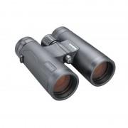 Bushnell Binoculares Engage 8x42