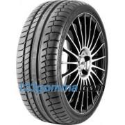 Cooper Zeon CS-Sport ( 265/35 R18 97Y XL )