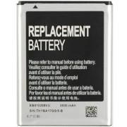 Batterij Samsung Note