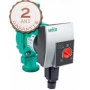 Pompa de circulatie WILO YONOS PICO 15/1-6