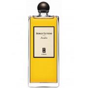 Serge Lutens Arabie Apă De Parfum 50 Ml