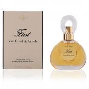 Van Cleef & Arpels First Eau De Toilette Spray 30ml