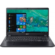 Acer Aspire 5 A515-52G-51TT - Laptop - 15.6 Inch - Azerty