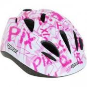 Детска каска Pix Pink, Tempish, 5800004144