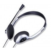 Havit PC-headset