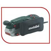 Шлифовальная машина Metabo BAE 75 1010Вт 600375000