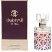 Roberto Cavalli Florence 50ml