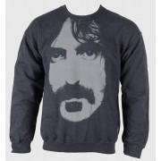 sweat-shirt sans capuche pour hommes Frank Zappa - Apostrophe - PLASTIC HEAD - PH5992CSW