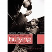 Agresividad Injustificada, Bullying y Violencia Escolar
