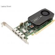Nvidea NVS 510 2GB PCI Low Profile Graphics Card
