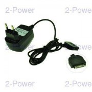 2-Power Laddare Apple iPhone 4s