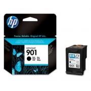 Toner inkjet HP Officejet CC653AE Nr. 901, Negru
