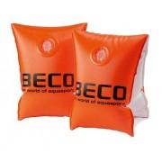 Zwembandjes Oranje - Beco
