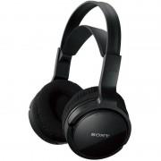 Casti Sony RF811RK Wireless Black