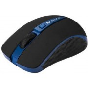 Mouse Optic Wireless Canyon CNS-CMSW6BL (Albastru)