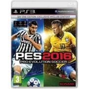 Joc Pro Evolution Soccer 2016 D1 Edition Pentru Playstation 3