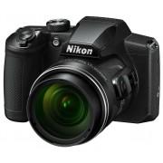 Nikon Coolpix B600 Black Digitalni kompaktni fotoaparat Digital Camera VQA090EA VQA090EA