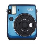HEMA Fujifilm Instax Camera Mini 70 (bleu)