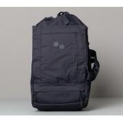 pinqponq Blok Medium Backpack Tide Blue