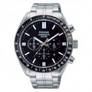 Pulsar PT3609X1 Horloge