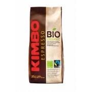 Kimbo koffiebonen BIO Organic (1kg)