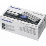 Cilindru Panasonic KX-FAD89 FL403 10000 pag.