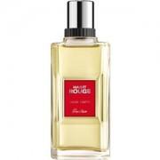 GUERLAIN Perfumes masculinos Habit Rouge Eau de Toilette Spray 100 ml