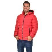 Devergo férfi kabát 1D923027KA1600/39