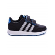 Adidas bébi fiú cipő VS SWITCH 2 CMF INF DB1712
