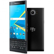 Blackberry Priv (3 GB 32 GB Black) - Imported Mobile with 1 Year Warranty