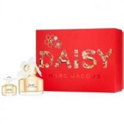 Marc Jacobs Daisy Gift Set XVII. W