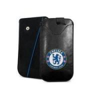 merchandise Chelsea - Mobilväska Stor