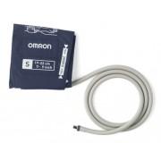 Manžeta GS S (17-22cm) pre tlakomer OMRON HBP-1300 (Tlakomer)
