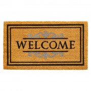 Hamat ruco classic welcome 40x70
