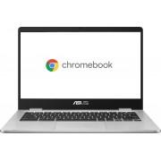 Asus Chromebook C423NA-BV0170 - Chromebook - 14 Inch