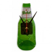Geen Grolsch bier klok - Action products
