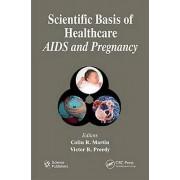 Scientific Basis of Healthcare par Edité par Colin R Martin & Edited par Victor R Preedy