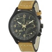 Timex T2N700
