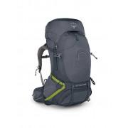 OSPREY Trekkingrucksack Atmos AG 65 grün