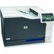 HP Color LaserJet Professional CP5225 kleurenlaserprinter CE710A