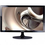 Samsung 21,5 inch monitor LS22D300HY/EN