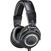 Technica Audio-Technica ATH-M50X, B