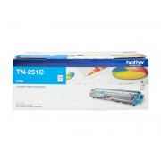 Brother CYAN TONER CARTRIDGE TO SUIT HL-3150CDN/3170CDW/MFC-9140CDN/9330CDW/9340CDW (1,400 Pages)