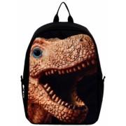 Rucsac 43 cm Dinozaur Mojo
