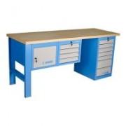 Banc modular Unior 944A10