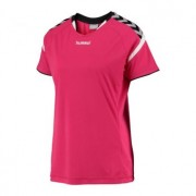 Tricou hummel AUTHENTIC CHARGE POLY WOMEN Marimea L