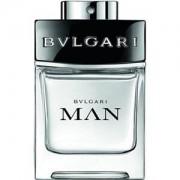 Bvlgari Profumi da uomo Man Eau de Toilette Spray 30 ml