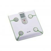 INN113 - Cantar digital cu analiza corporala 180 kg