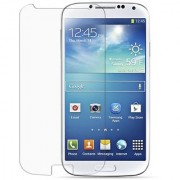 SAMSUNG GALAXY GRAND PRIME Tempered Glass SAMSUNG GALAXY GRAND PRIME Screen Guards Tempered Glasses BY RSC POWER+
