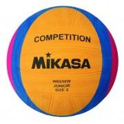 Minge de polo Mikasa W6608W